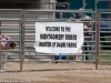 montgomery_nj_rodeo_2014-1
