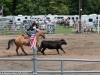 montgomery_nj_rodeo_2014-2
