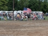montgomery_nj_rodeo_2014-3