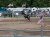 montgomery_nj_rodeo_2014-5