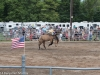 montgomery_nj_rodeo_2014-6