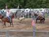 montgomery_nj_rodeo_2014-7