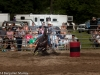 montgomery_nj_rodeo_2014-8