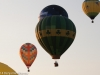 nj-balloon-festival-2014-1