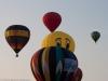 nj-balloon-festival-2014-3