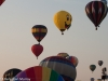 nj-balloon-festival-2014-4