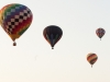 nj-balloon-festival-2014-6