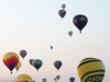 nj-balloon-festival-2014-7