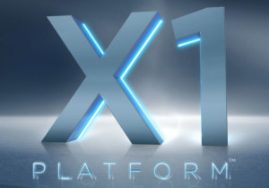 Xfinity® X1